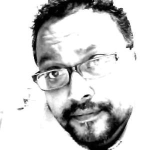 karmasach's Profile Picture