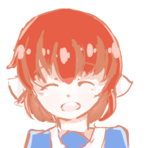 Ushione's Profile Picture