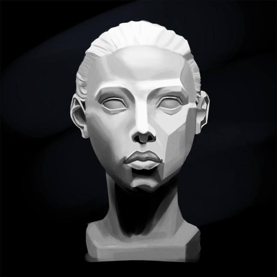 Bust - Practice (Feb 2015) by Outrack