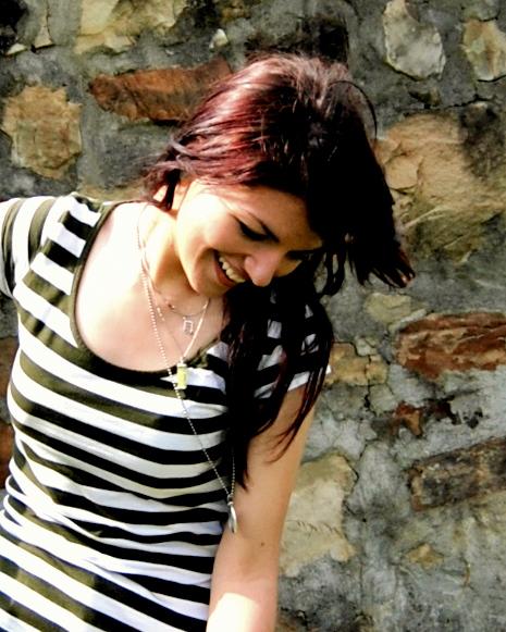 meanonimAfA's Profile Picture