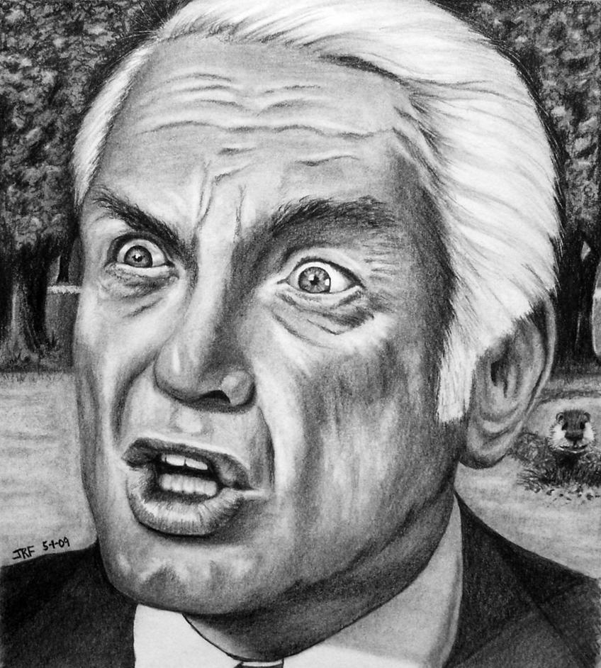 ted knight monroeted knight dc, ted knight youtube, ted knight military service, ted knight, ted knight sitcom, ted knight jr, ted knight show, ted knight caddyshack, ted knight death, ted knight imdb, ted knight caddyshack quotes, ted knight net worth, ted knight laugh, ted knight psycho, ted knight superfriends, ted knight well we're waiting, ted knight twilight zone, ted knight jr photos, ted knight monroe, ted knight lambeth