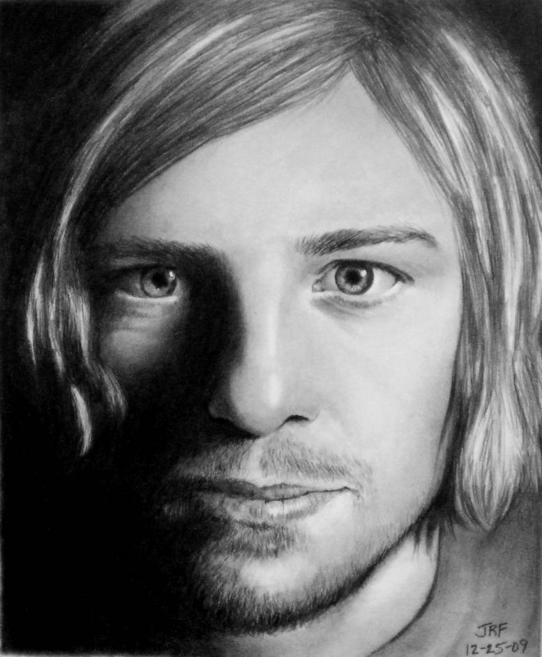my son Andrew Belle by Doctor-Pencil