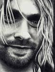 Kurt Cobain - Come as you Are