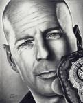 Bruce Willis - scan 7