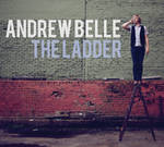 FREE CD DOWNLOAD -Andrew Belle by Doctor-Pencil