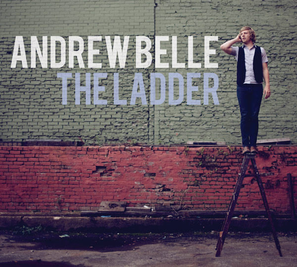 In My Veins – Andrew Belle Free Mp3 Download | MP3GOO