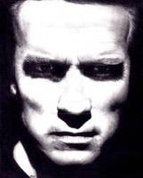 Arnold Schwarzenegger - The Terminator