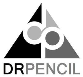 Drpencil - NEW LOGO