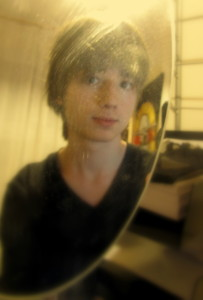 DanialHuxter's Profile Picture