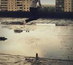 water jump by mattvei