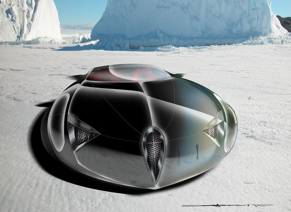 2050 buggati veyronxyxcorp on deviantart