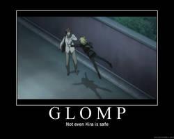 Glomp by jimmah93