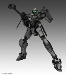 M9 Gernsback -Final-
