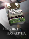 The circus is here