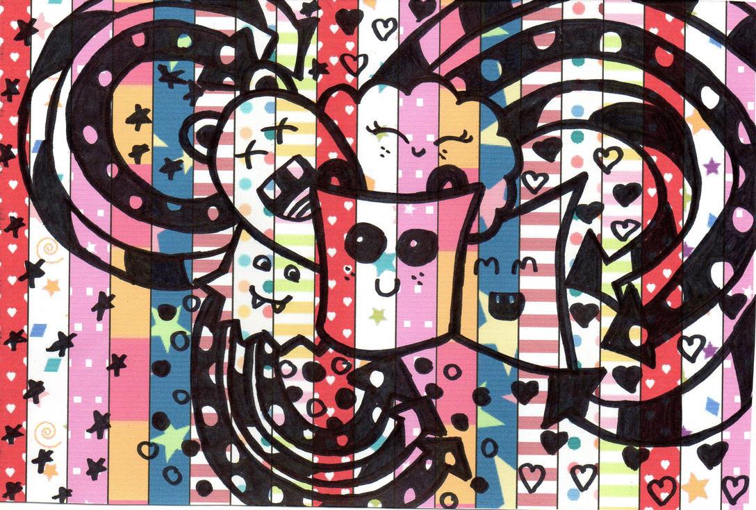 Best Wallpaper Music Kawaii - random_kawaii_doodle_by_megatiger42-d5wmgyk  Pictures_67725.jpg