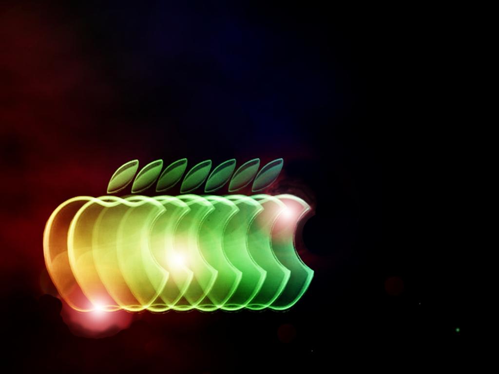 Redifined mac Wallpaper > Apple Wallpapers > Mac Wallpapers > Mac Apple Linux Wallpapers