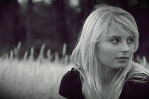 looking for you by falyda