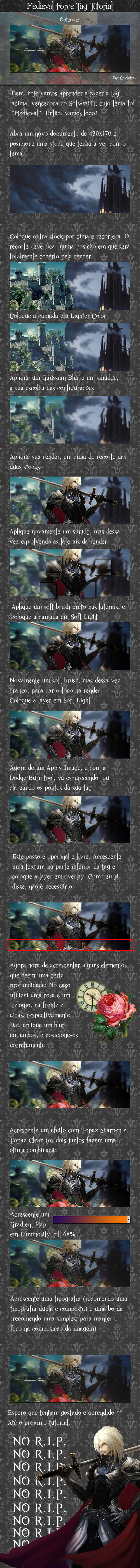 [PS] Medieval Force Tag Tutorial Medieval_force_tag_tutorial_by_caioloko-d3h234x