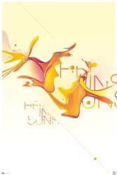 Hello sunshine by ephix