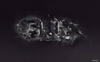 Sun by ephix