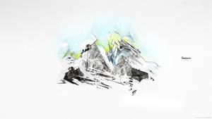 THE EDGE for Gaia 2012