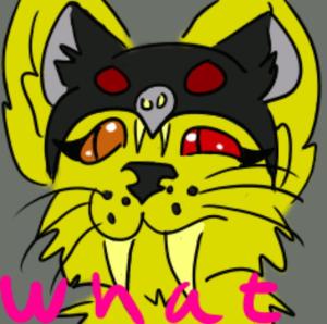goldyxdragon's Profile Picture