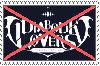 Anti Diabolik Lovers stamp