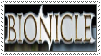Request Bionicle stamp by MarioSonicPeace