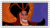 (Request) Jafar fan stamp by MarioSonicPeace