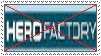 (Request) Anti Hero Factory stamp by MarioSonicPeace