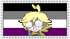(Request) Asexual Clemont stamp by MarioSonicPeace