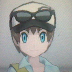 PokemonXYLover1998's Profile Picture
