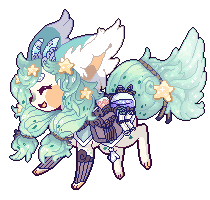 *~ Starcatcher ~* by Belsibeth