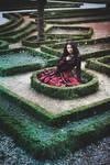 Labyrinthine Heart