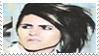 Davey Havok Stamp by Akanegasaki