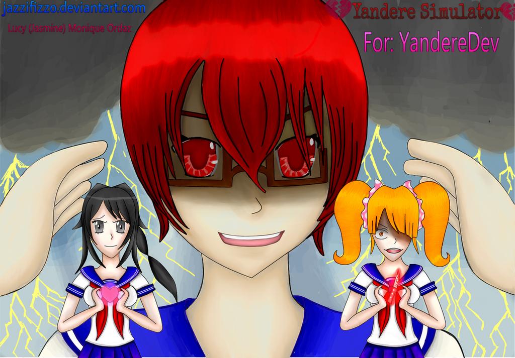 AMV Gasai Yuno  Kill everyone Mirai Nikki