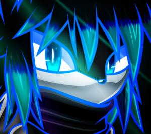 Starshock-Raiko's Profile Picture