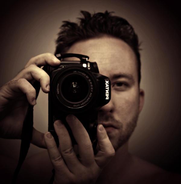 KingTheseus's Profile Picture