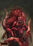 The Stillborn Abomination