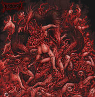Tidal Wave of Corpses