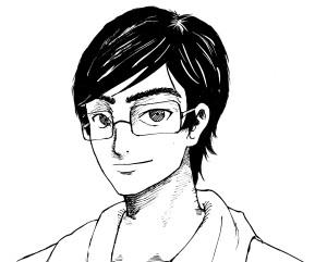 AirtonCS's Profile Picture