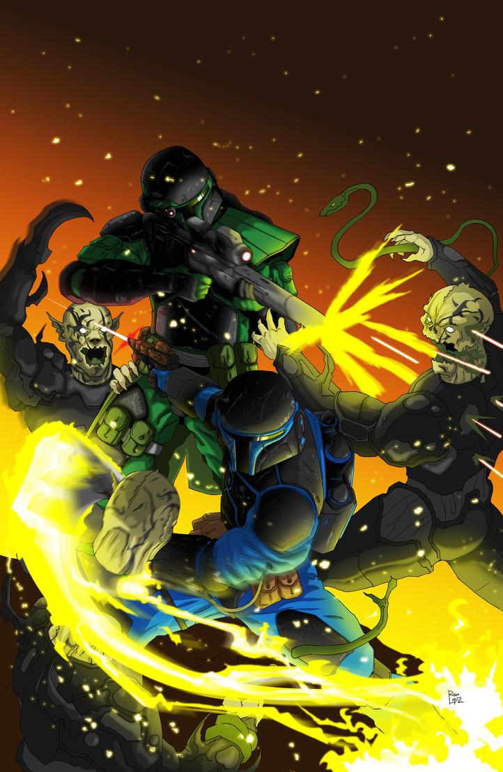 Assault by Darkmadder55
