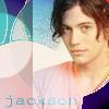 jackson rathbone by sarah-cullen