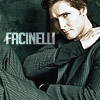 peter facinelli by sarah-cullen