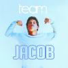 team jacob by sarah-cullen