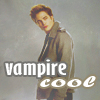 vampire cool edward by sarah-cullen