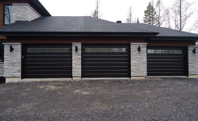 Garage Door Repair Hamilton By Hamiltongaragedoor On Deviantart