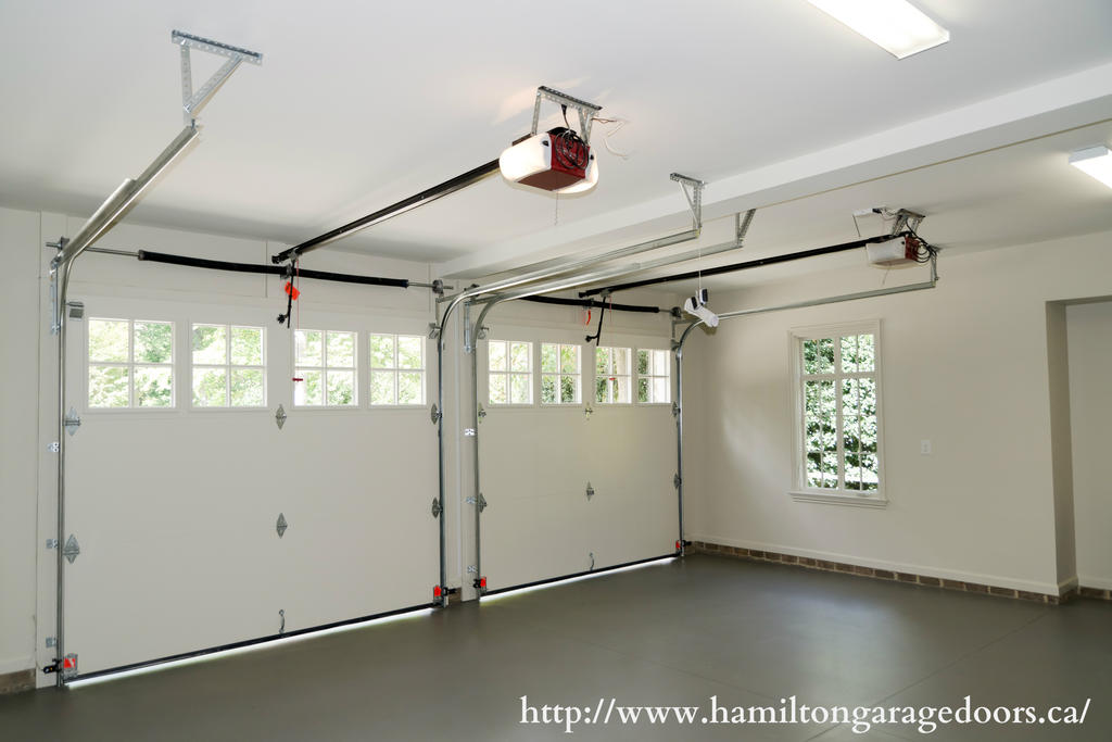 Hamilton Garage Door By Hamiltongaragedoor On Deviantart