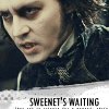 sweeney todd avatar by szilvi02