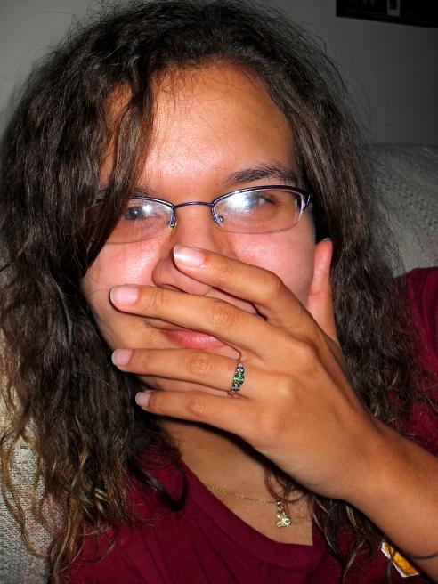 BornCrazy7189's Profile Picture